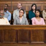 Monterey Jury Trial